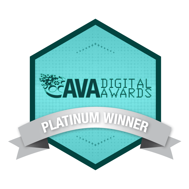 awa awards platinum